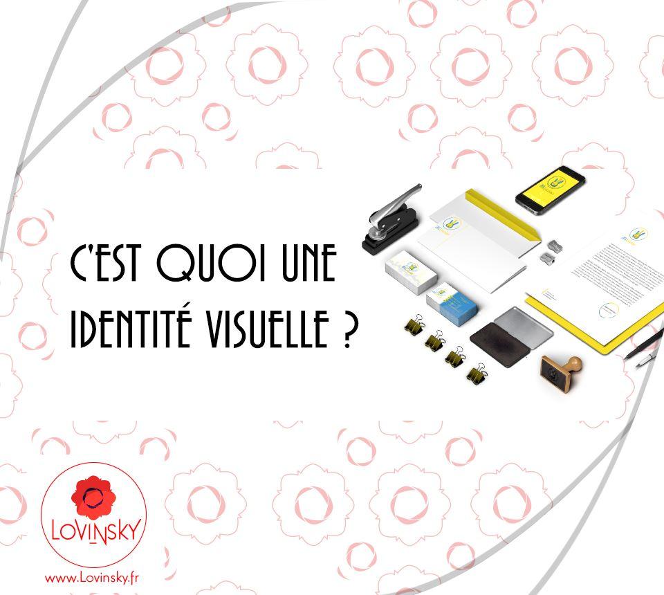 C'est-quoi-une-identité-viuselle-lovinsky-graphiste-webdesigner-freelance-nantes-44000