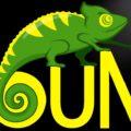 Djibril Nao aba ntoun - logo lovinsky graphiste webdesigner