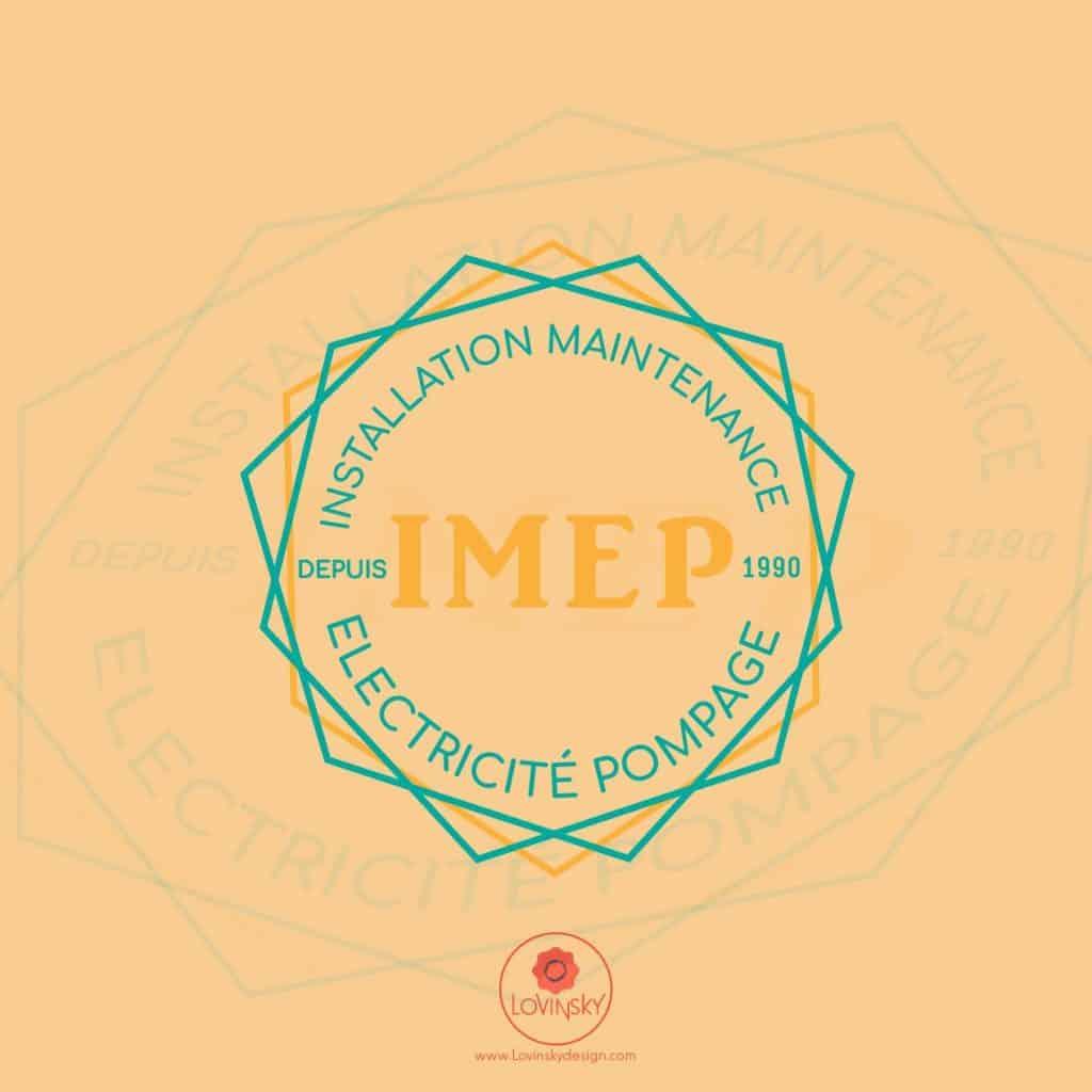 IMEP lovinsky freelance graphiste webdesigner nantes 44