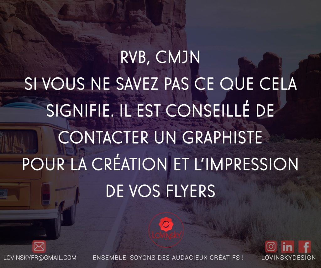 RVB-CMJN-impression-flyer-lovinsky-graphiste-webdesigner-nantes-44