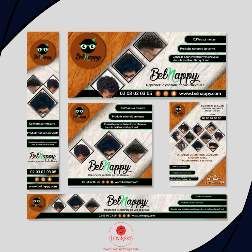 bel-nappy-flyer lovinsky graphiste webdesigner nanrtes 44