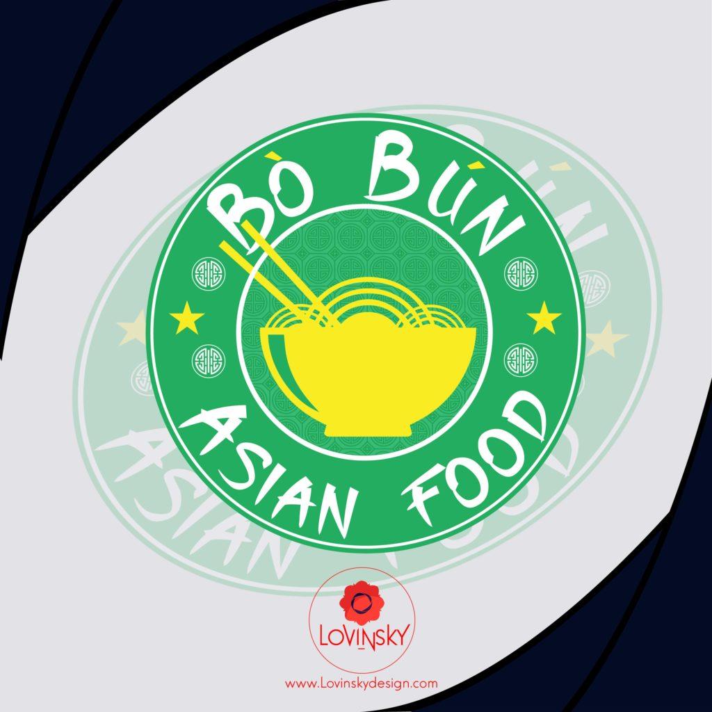 bo-bun-asian-foodlovinsky freelance graphiste webdesigner nantes 44