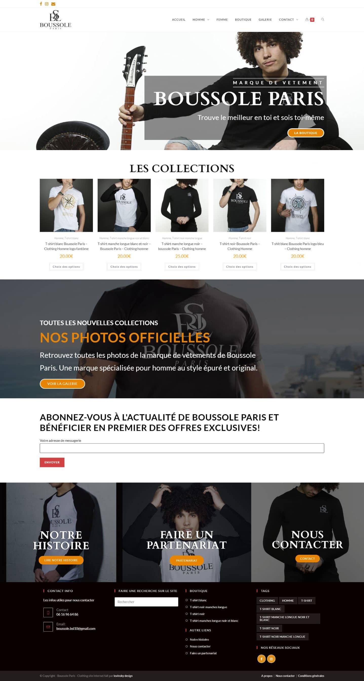 boussole-paris-cas-pratique-by-lovinsky-graphiste-webdesigner-freelance-nantes-44