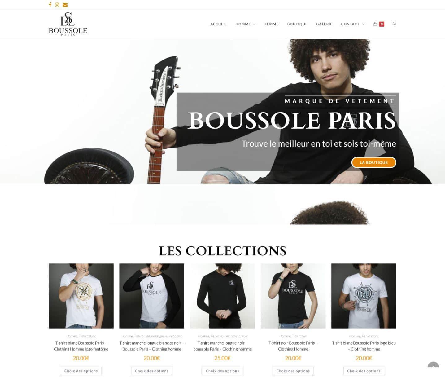 boussole-paris-début-by-lovinsky-graphiste-webdesigner-nantes-44