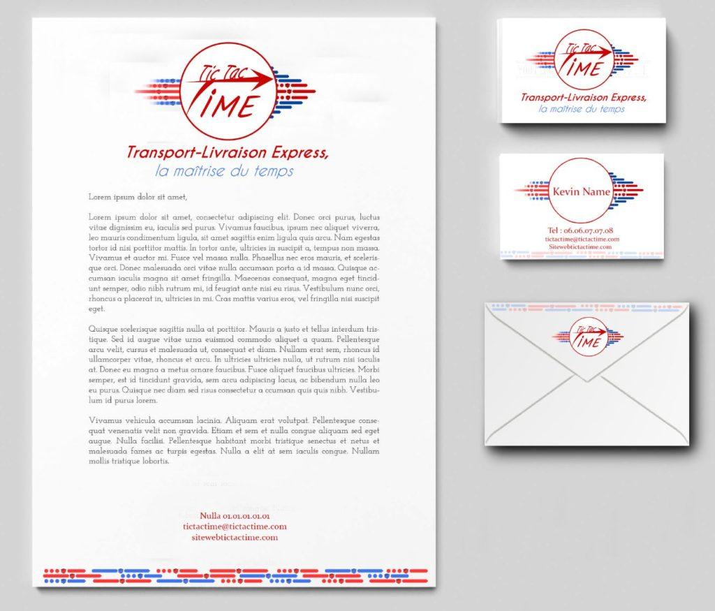 branding-tictactime lovinsky freelance graphiste webdesigner nantes 44