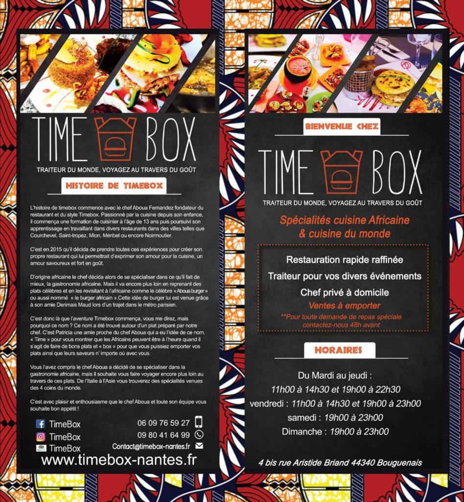 carte-de-restaurant-Timebox lovinsky graphiste webdesigner nanrtes 44