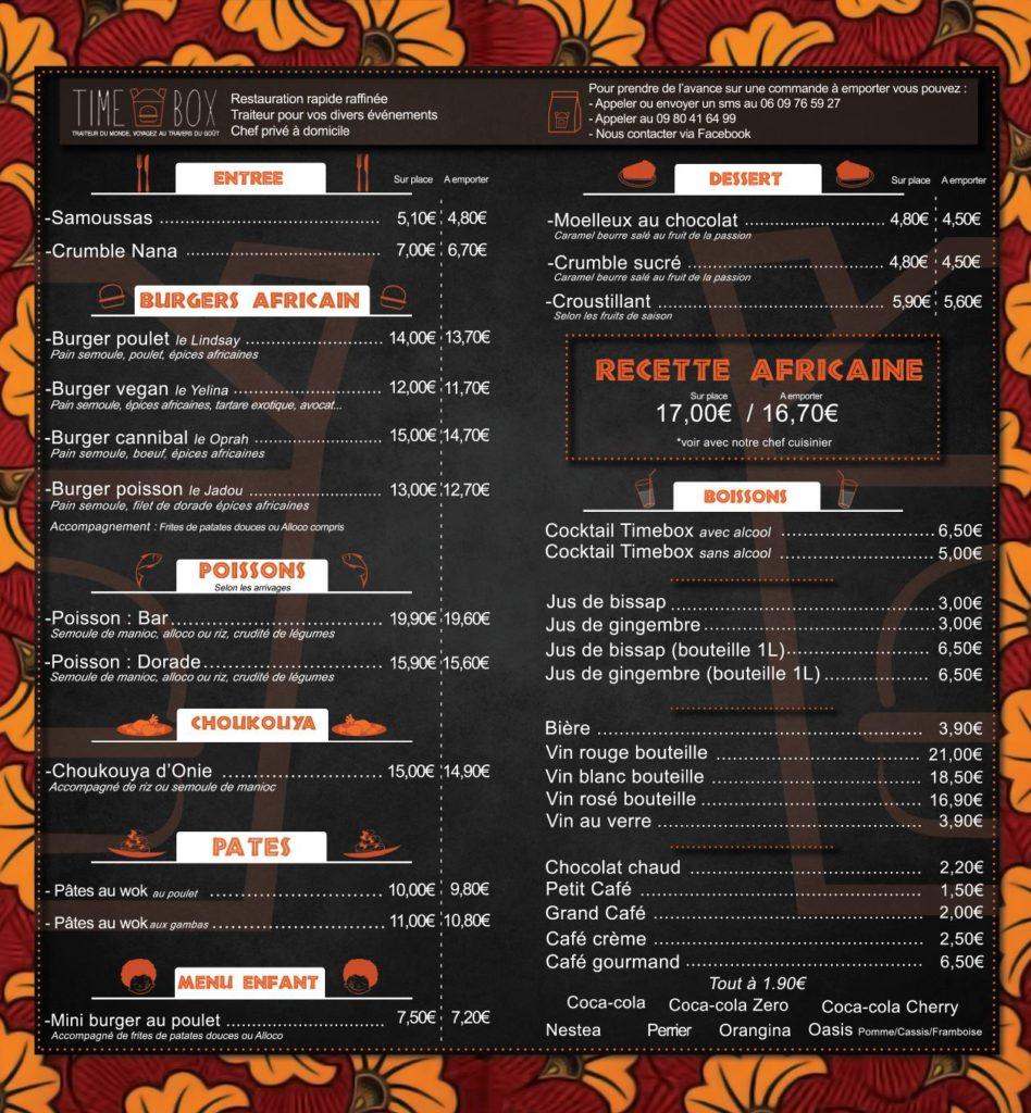 carte-de-restaurant-Timebox-v2 lovinsky graphiste webdesigner nanrtes 44