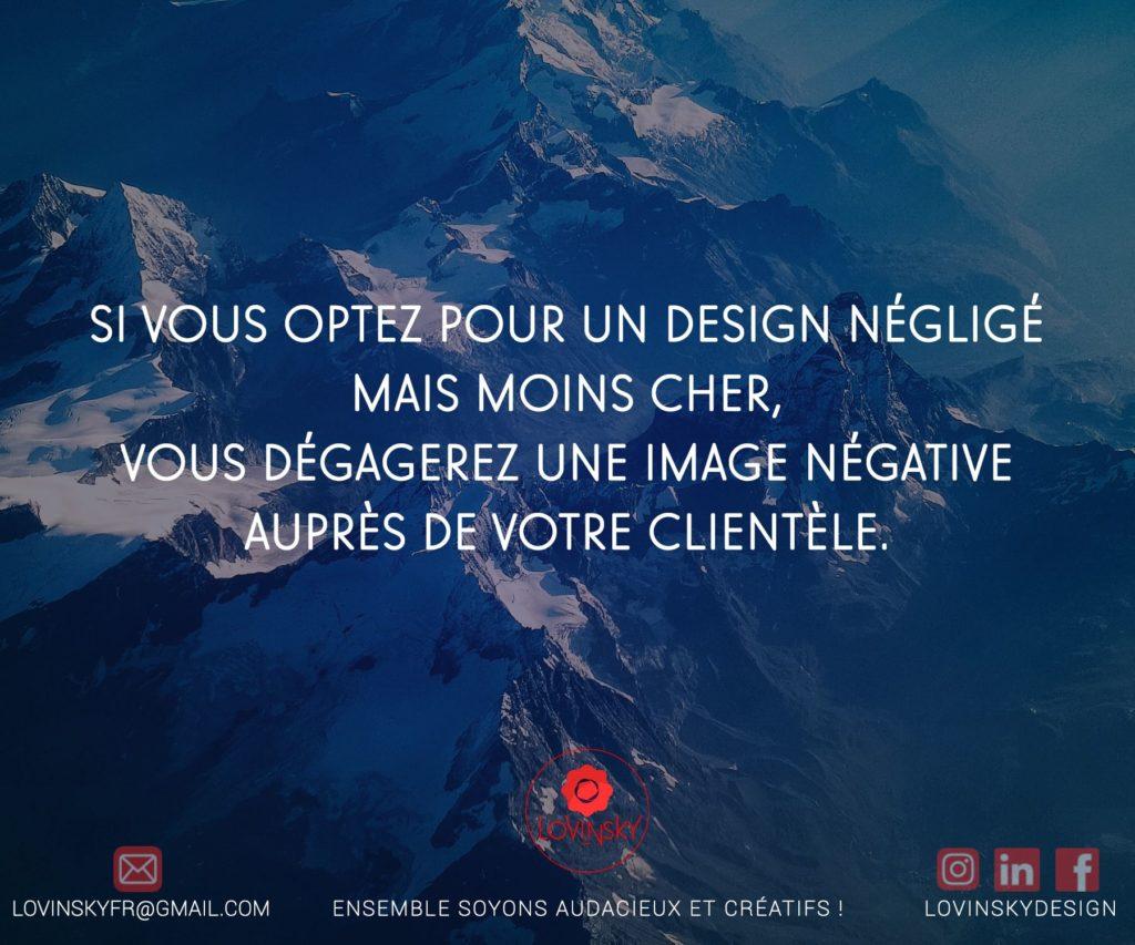 design-négligé-lovinsky-graphiste-webdesigner-freelance-nantes-44
