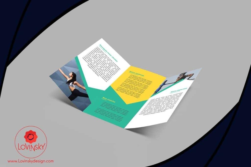 flyer-coach-mountain- lovinsky graphiste webdesigner nanrtes 44