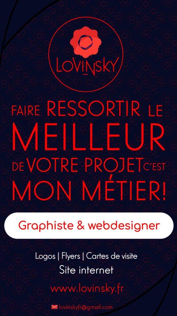 flyer-pub-lovinsky lovinsky graphiste webdesigner freelance nantes 44