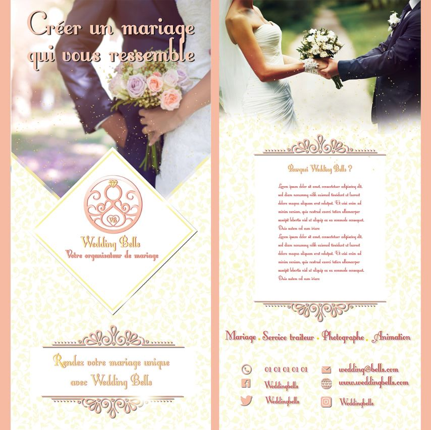 flyer-wedding lovinsky graphiste webdesigner nanrtes 44