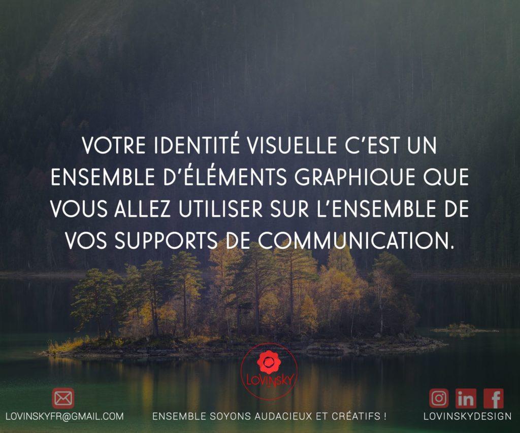 identité-visuelle--lovinsky-graphiste-webdesigner-freelance-nantes-44