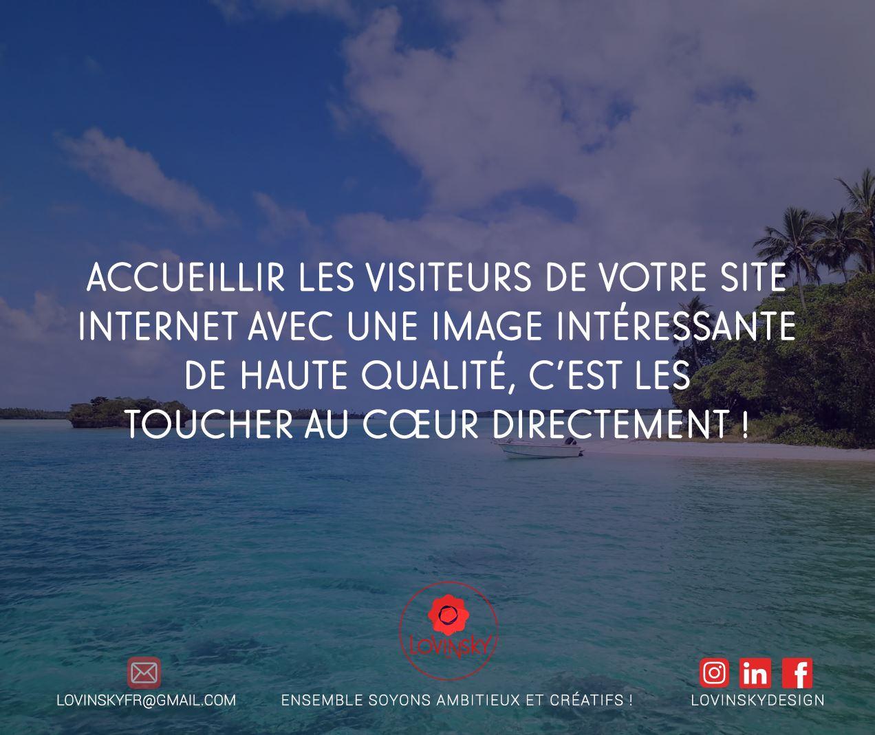 image-haute-qualité-lovinsky-graphiste-webdesigner-nantes-freelance-44 v1