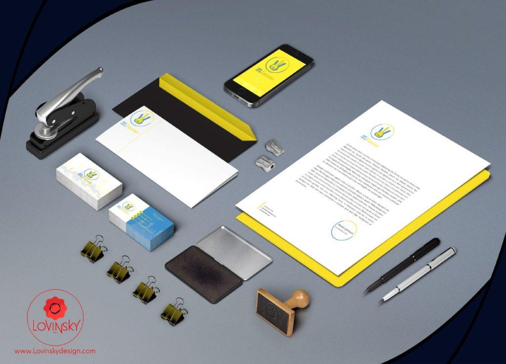 immobilier-identité-visuelle-lovinsky-graphiste-webdesigner-freelance-nantes-44