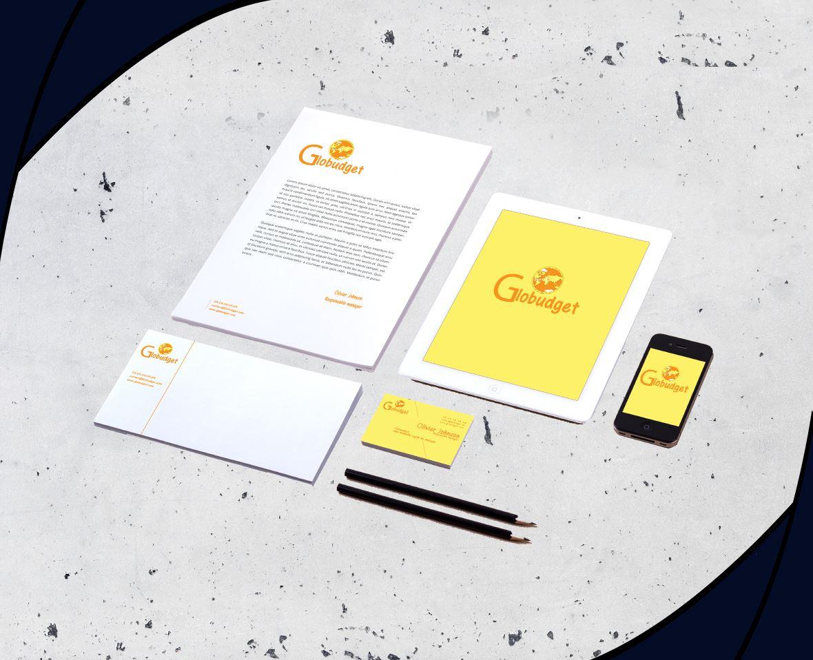 indentité-visuelle-lovinsky-graphsite-webdesigner-nantes