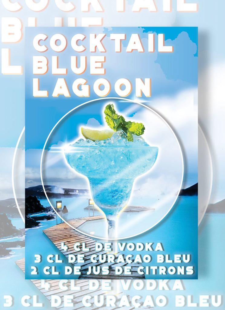 lagoon lovinsky graphiste webdesigner freelance nantes 44
