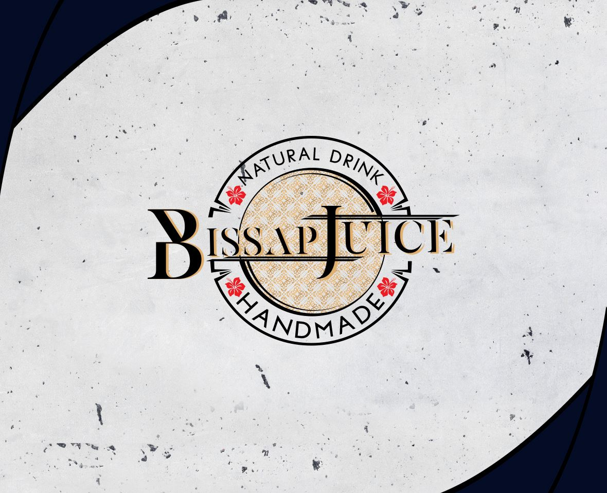 logo-fait-par-lovinsky-graphiste-webdesigner-nantes