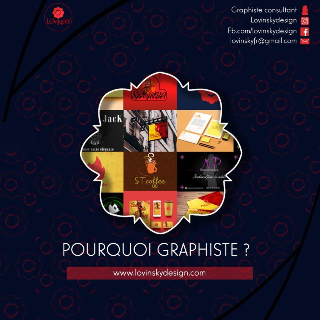 lovinsky freelance graphiste webdesigner nantes 44 pourquoi-graphiste