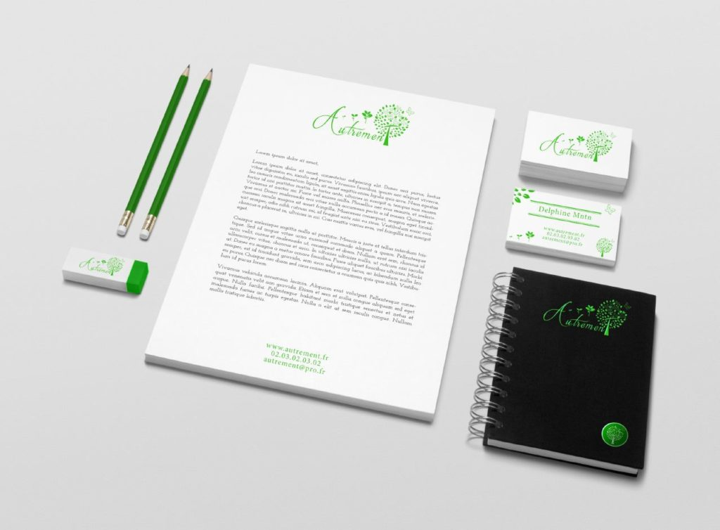 mockup-autrement-identité-visuelle lovinsky freelance graphiste webdesigner nantes 44