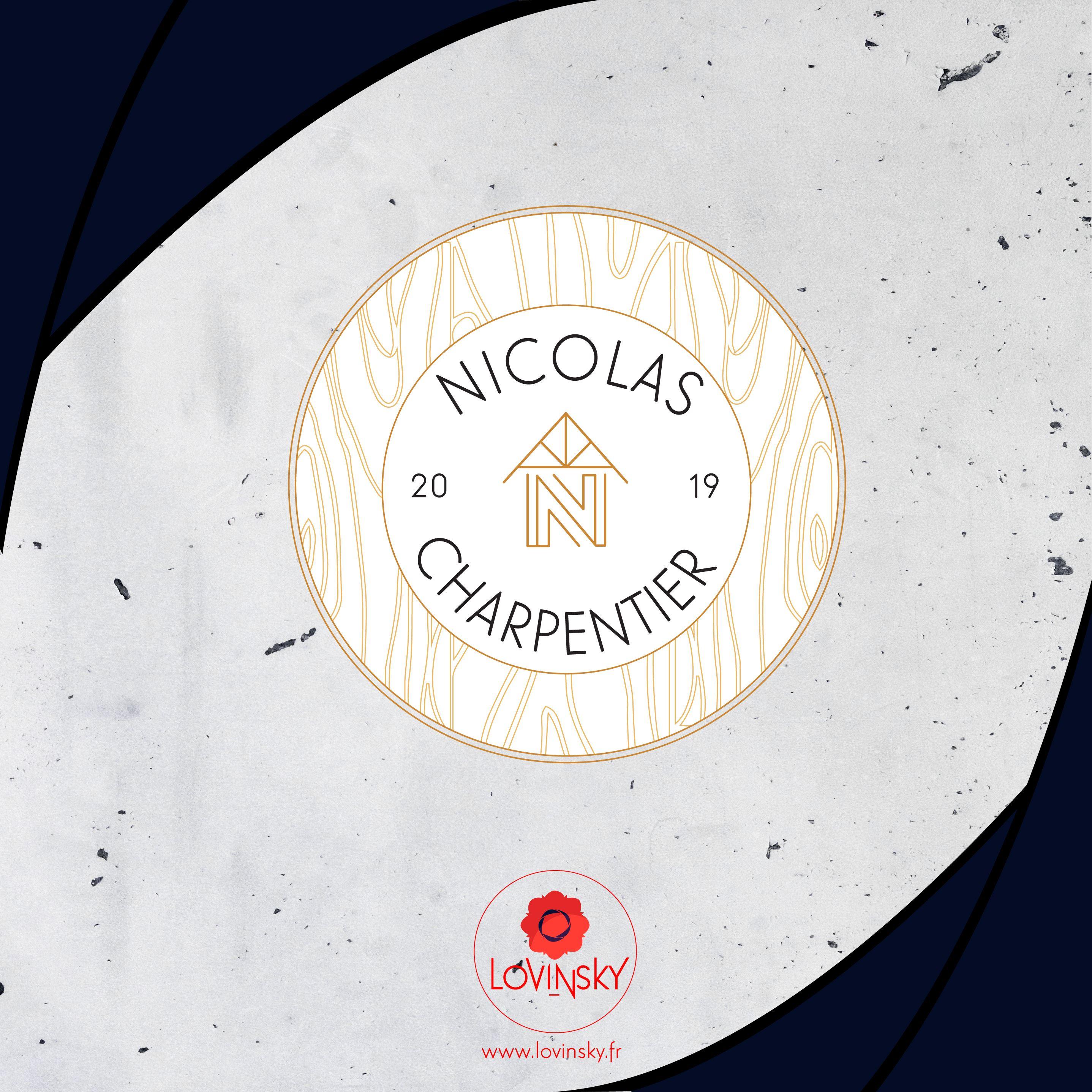 nicolas-charpentier logo lovinsky graphiste webdesigner freelance nantes 44