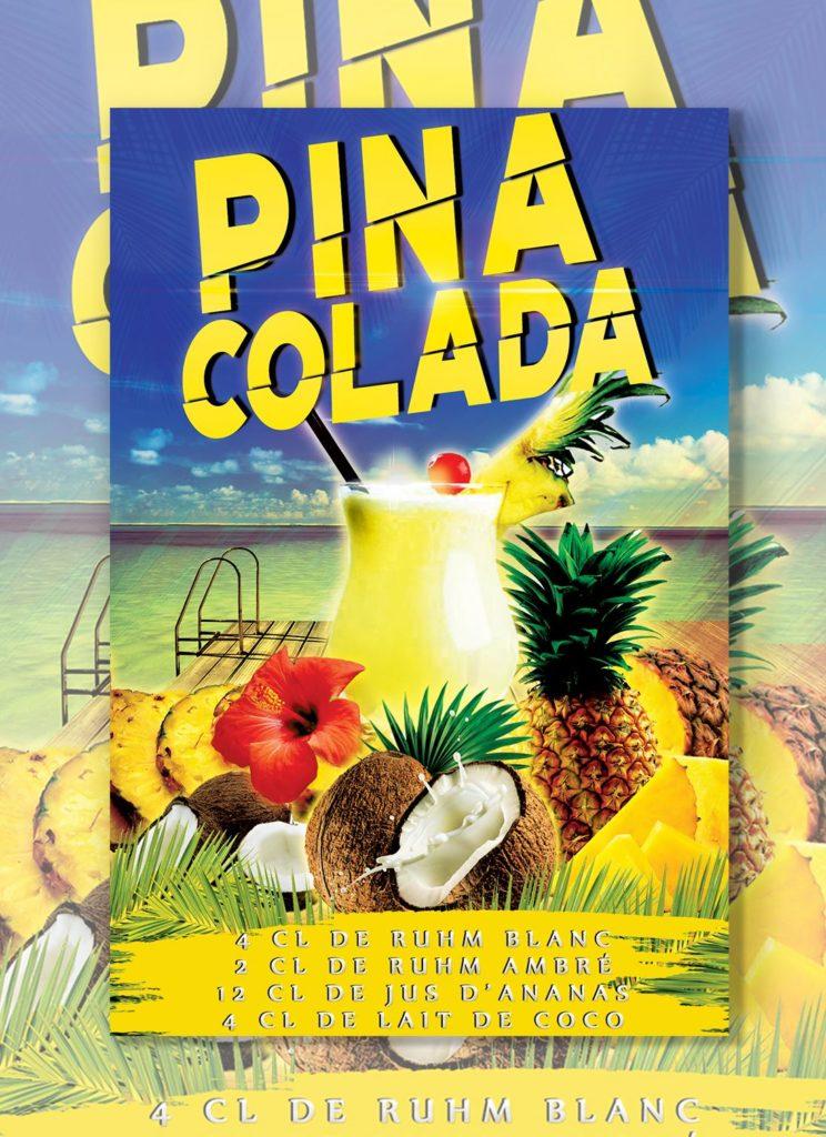 pina colada lovinsky graphiste webdesigner freelance nantes 44