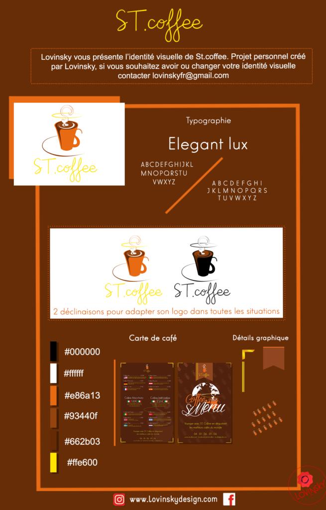 presentation-facebook-st-coffee lovinsky graphiste webdesigner freelance nantes 44