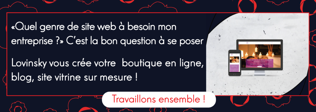 prix-site-internet-wordpress-boutique-en-ligne-e-commerce-lovinsky-graphiste-webdesigner-freelance-nantes-44