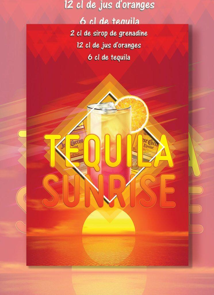 tequila lovinsky graphiste webdesigner freelance nantes 44