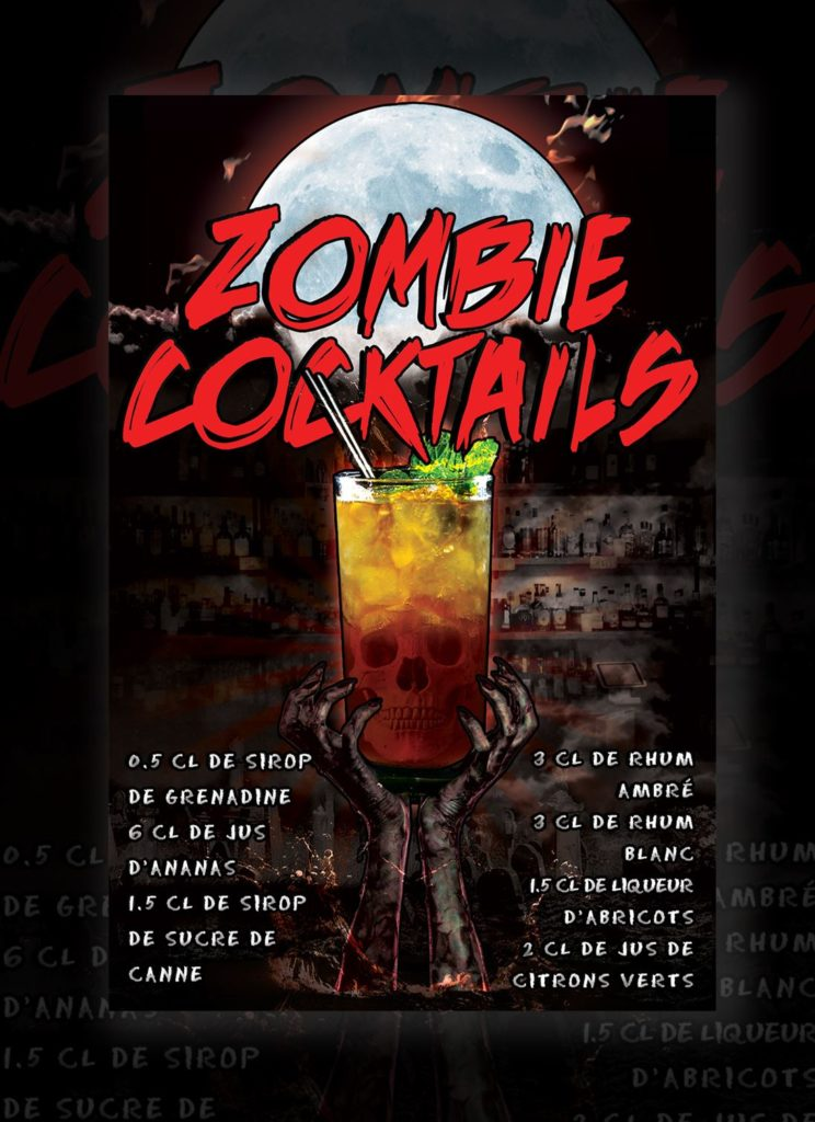 zombie lovinsky graphiste webdesigner freelance nantes 44