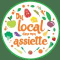 logo-du-local-dans-mon-assiette-180x180 lovinsky design graphiste freelance webdesigner nantes 44