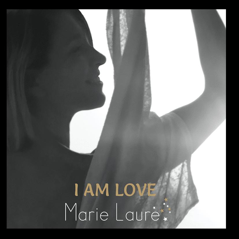 marie-laure-album kizomba love lovinsky graphiste webdesigner freelance nantes 44