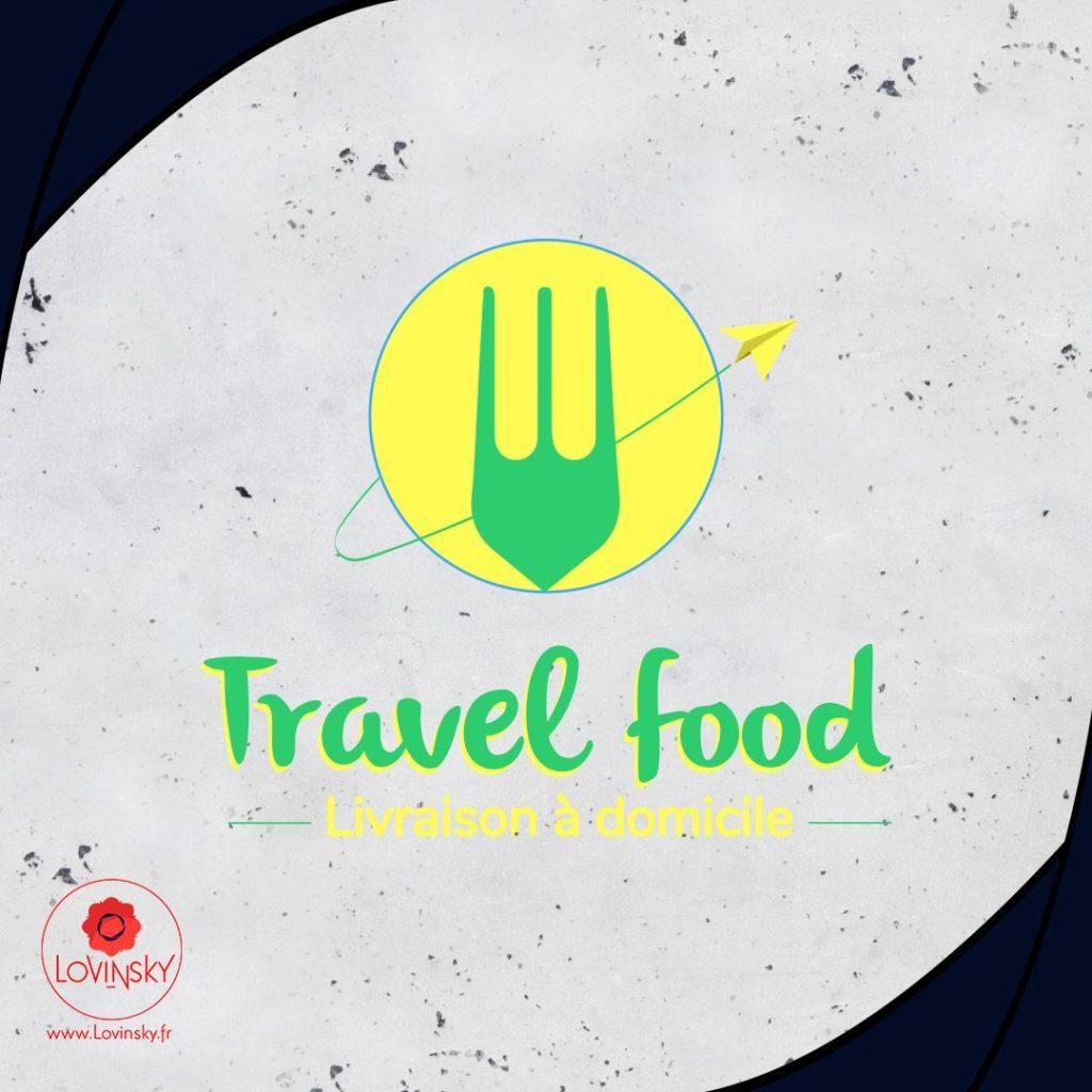 logo-travel-food-vertlovinsky graphiste webdesigner freelance nantes 44