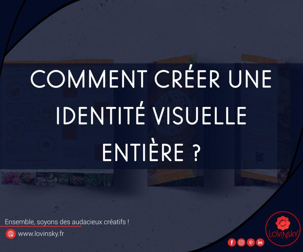 Comment créer une identité visuelle entière -du-local-dans-mon-assiette-lovinsky-graphiste-webdesigner-indépendant-nantes-44000