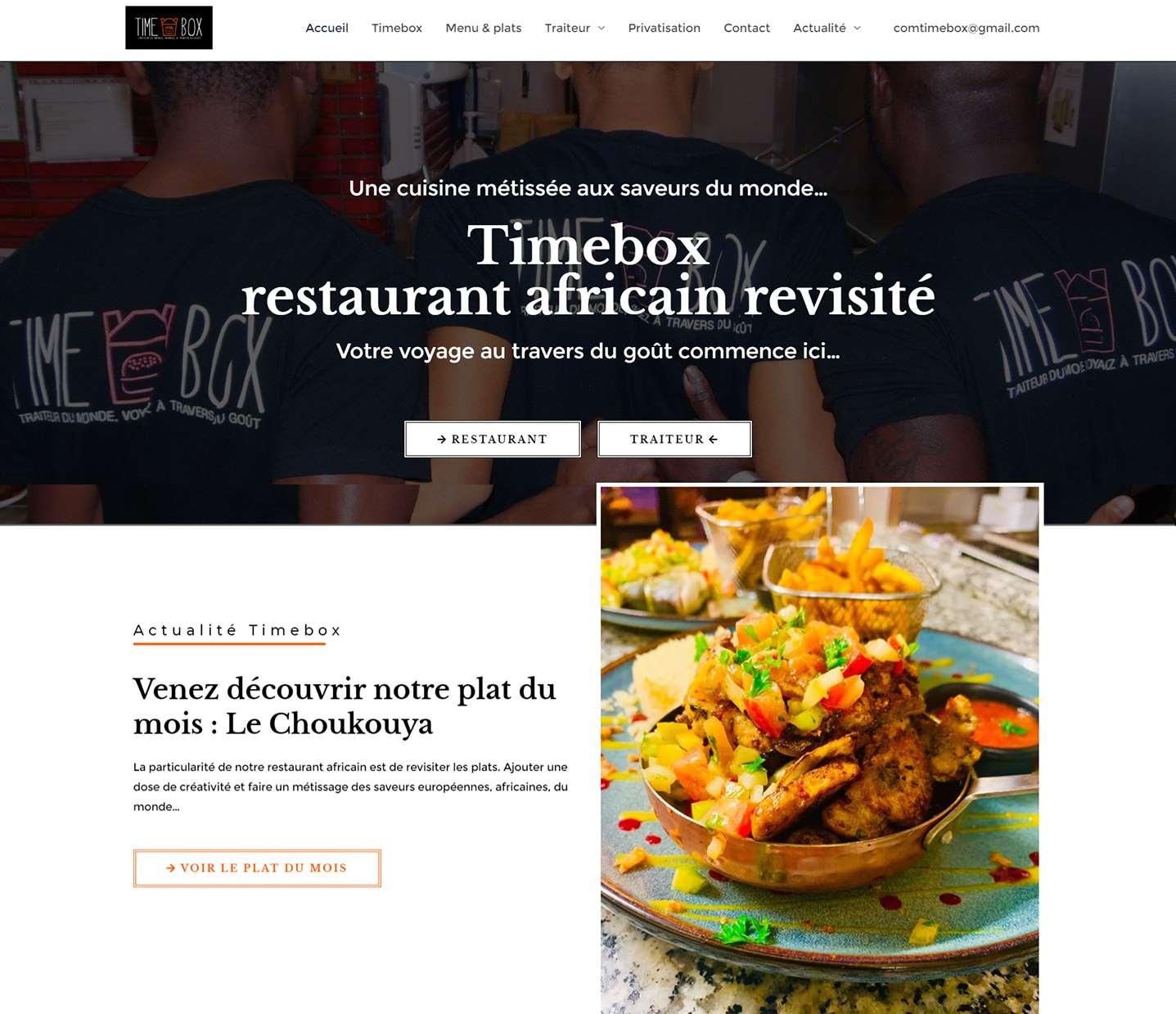 Restaurant-timebox-à-nantes-site-internet-fait-par-lovinsky-webdesigner-indépendant