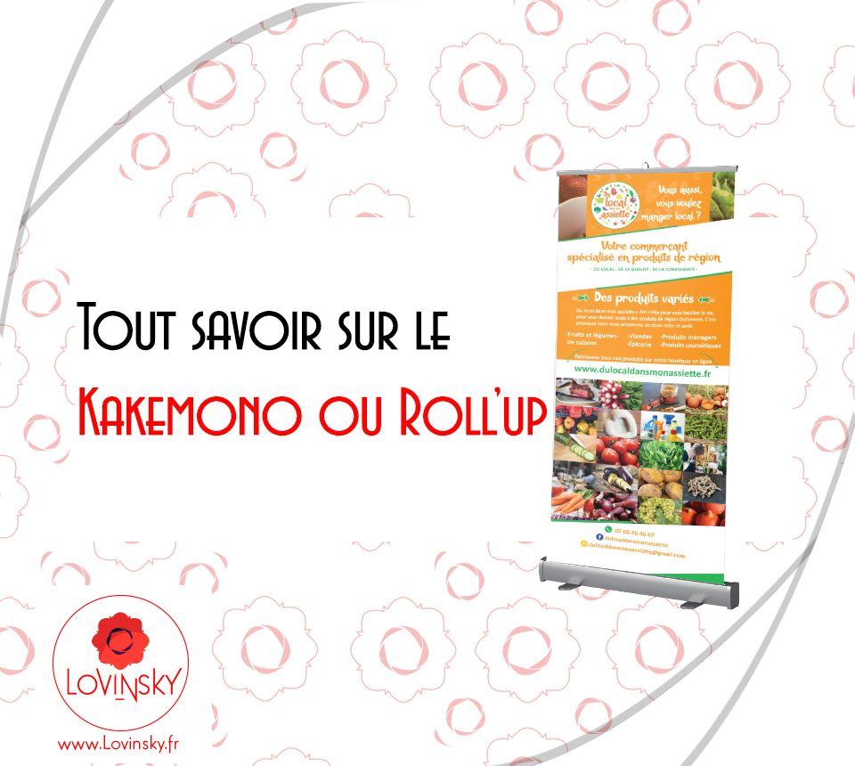 Tout-savoir-sur-le-Kakemono-ou-roll-up-article-by-lovinsky-graphiste-à-nantes