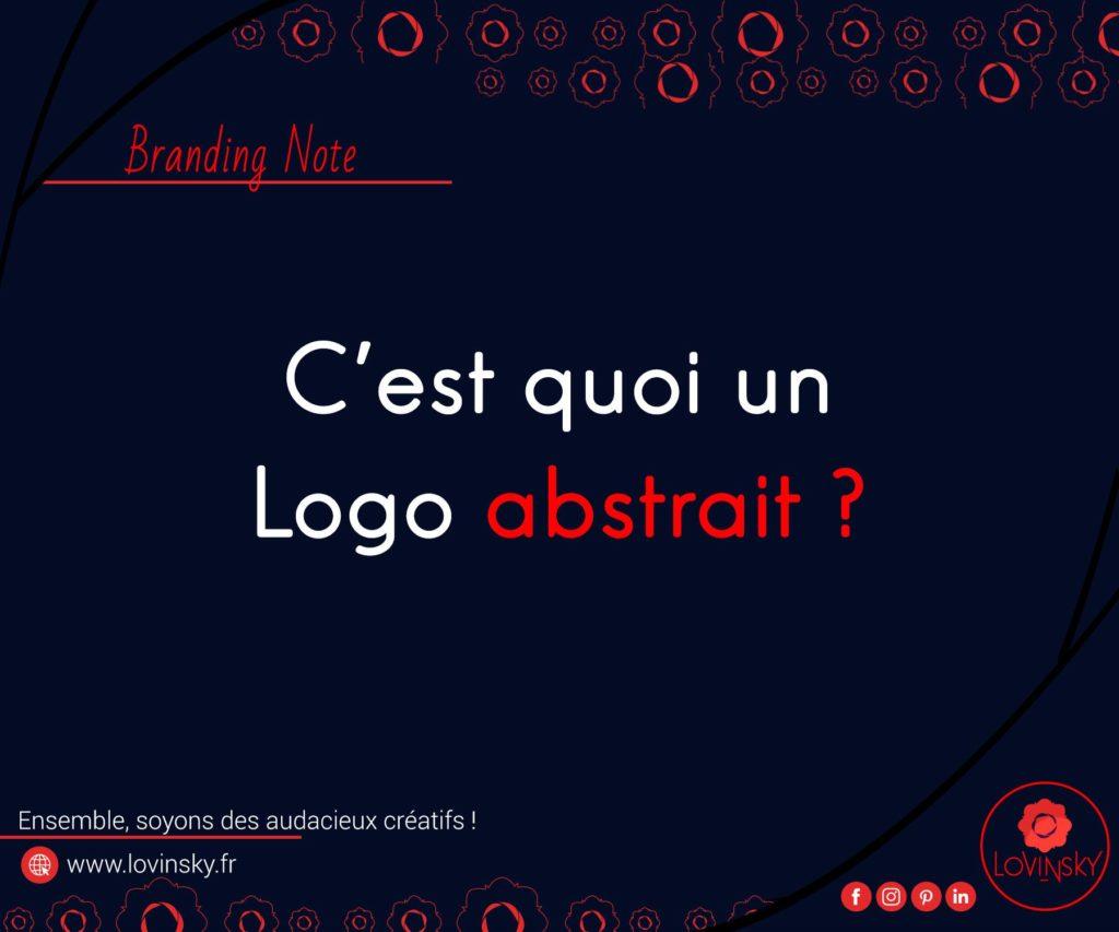 c'est-quoi-un-logo-abstrait-lovinsky-graphiste-webdesigner-freelance-indépendant-nantes-44