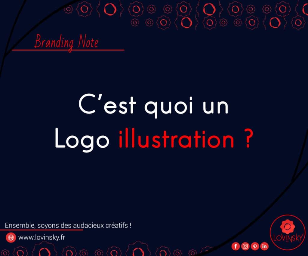 c'est-quoi-un-logo-illustration-lovinsky-graphiste-webdesigner-freelance-indépendant-nantes-44-
