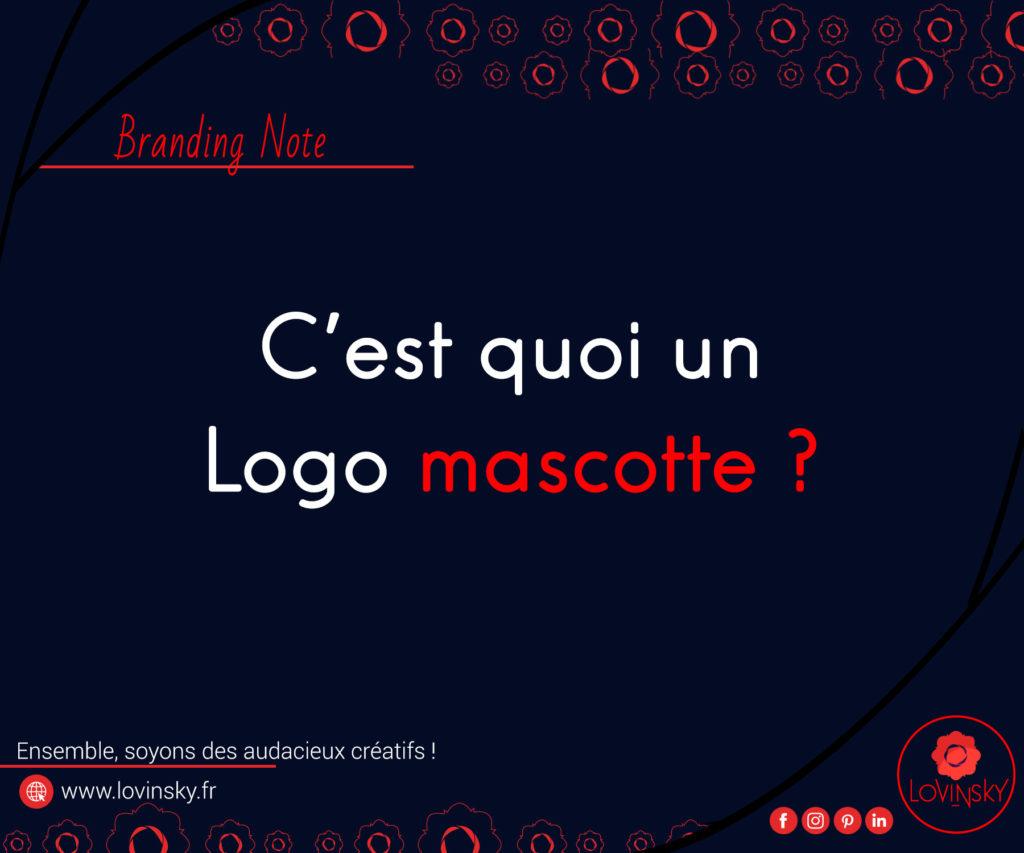 c'est-quoi-un-logo-mascotte-lovinsky-graphiste-webdesigner-freelance-indépendant-nantes-44-