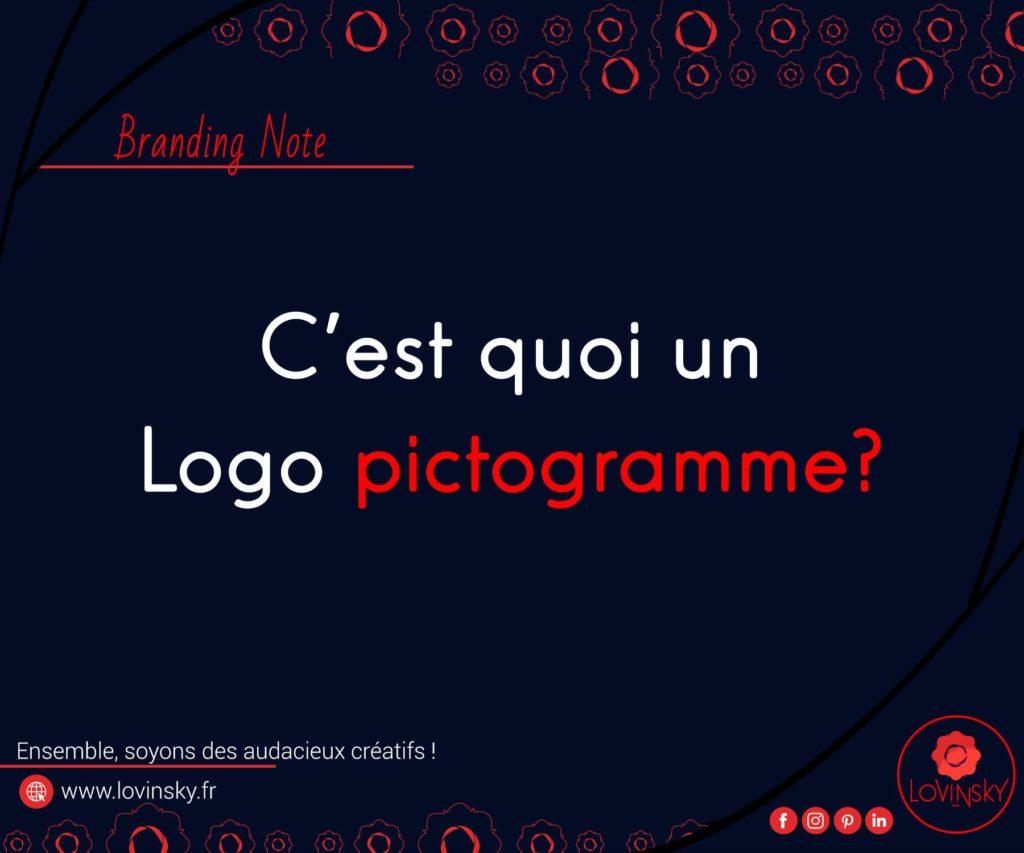 c'est-quoi-un-logo-pictogramme-lovinsky-graphiste-webdesigner-freelance-indépendant-nantes-44-