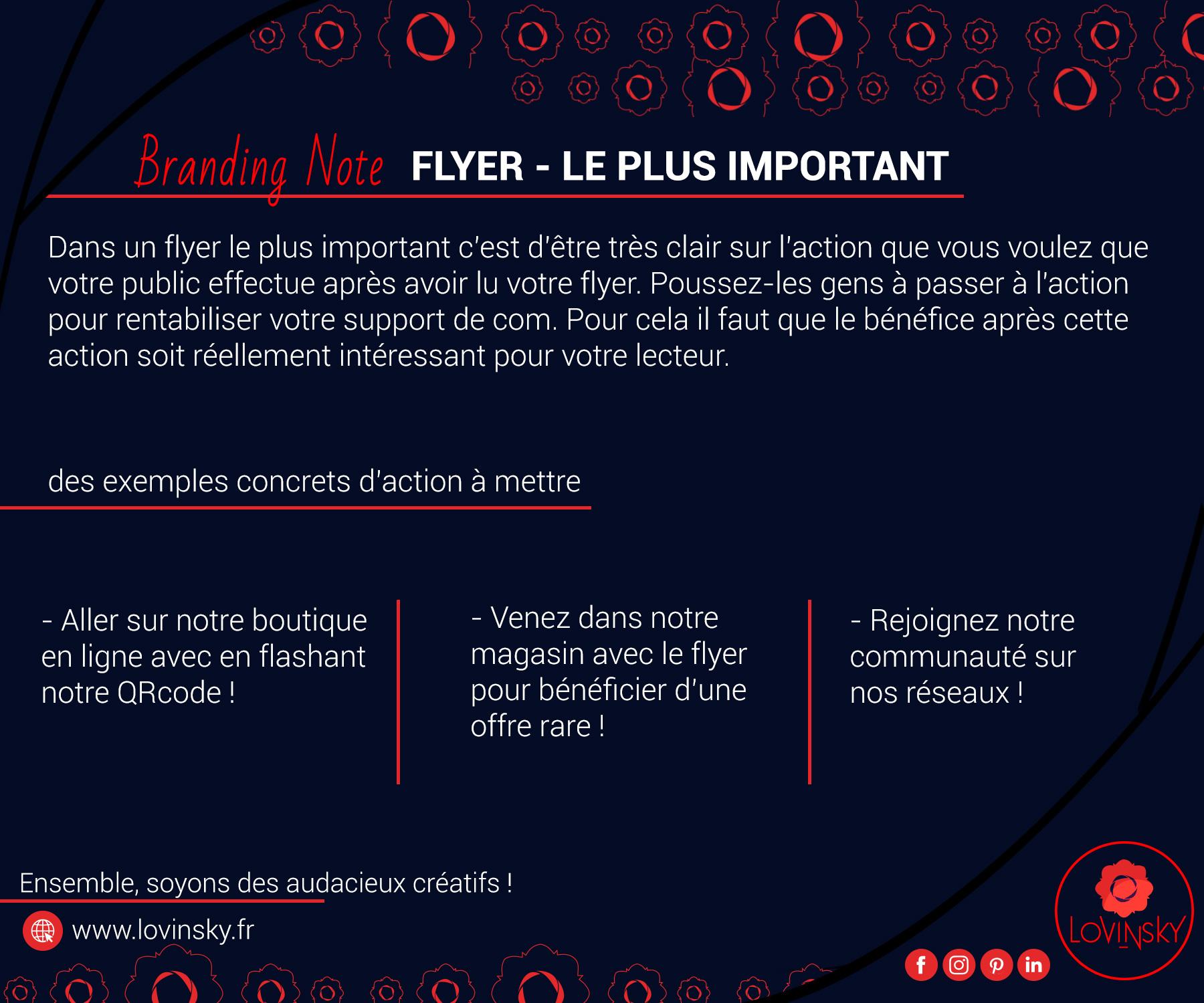 flyer-le-plus-important-branding-note-lovinsky-graphiste-webdesigner-freelance-indépendant-nantes-44