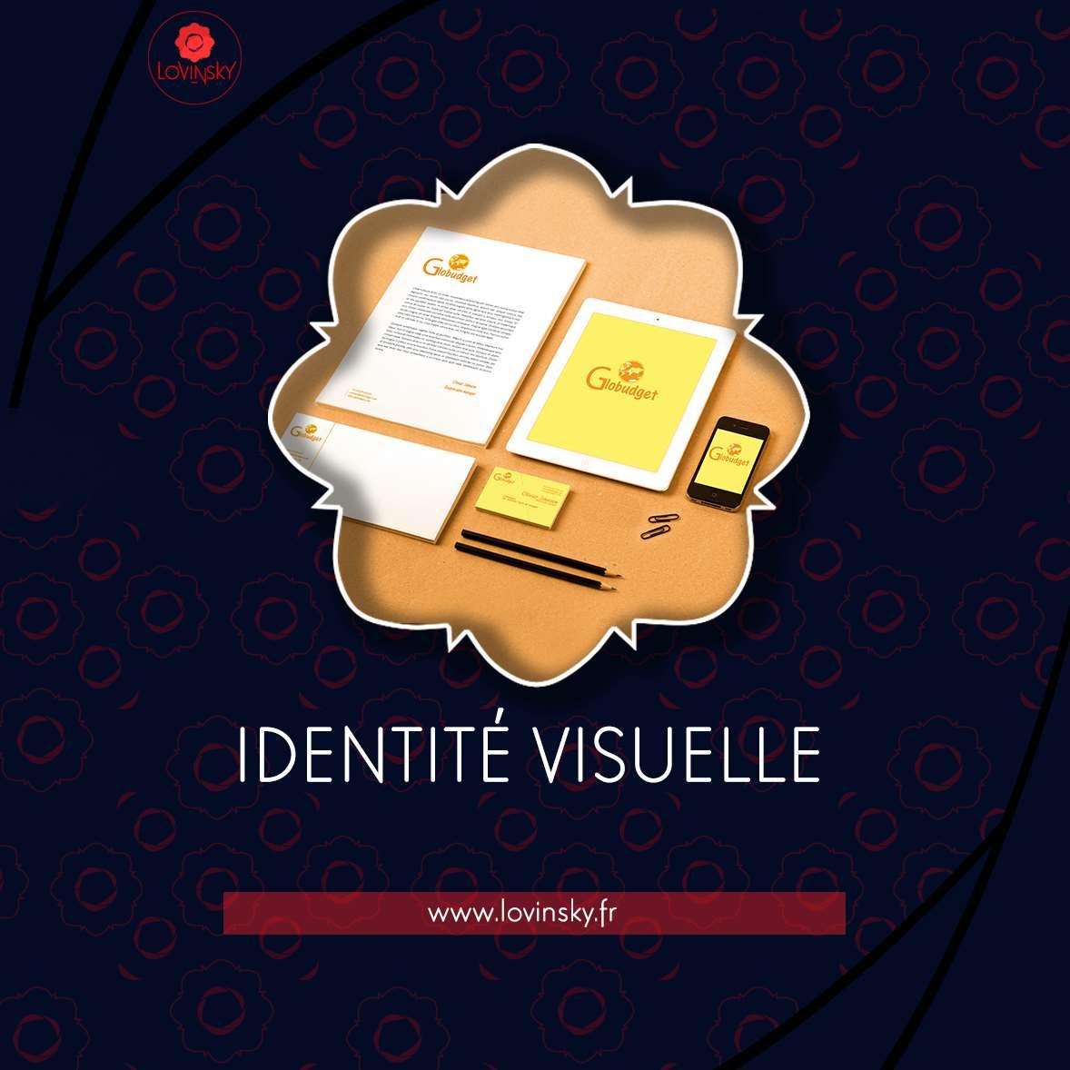 identité-visuelle-graphiste