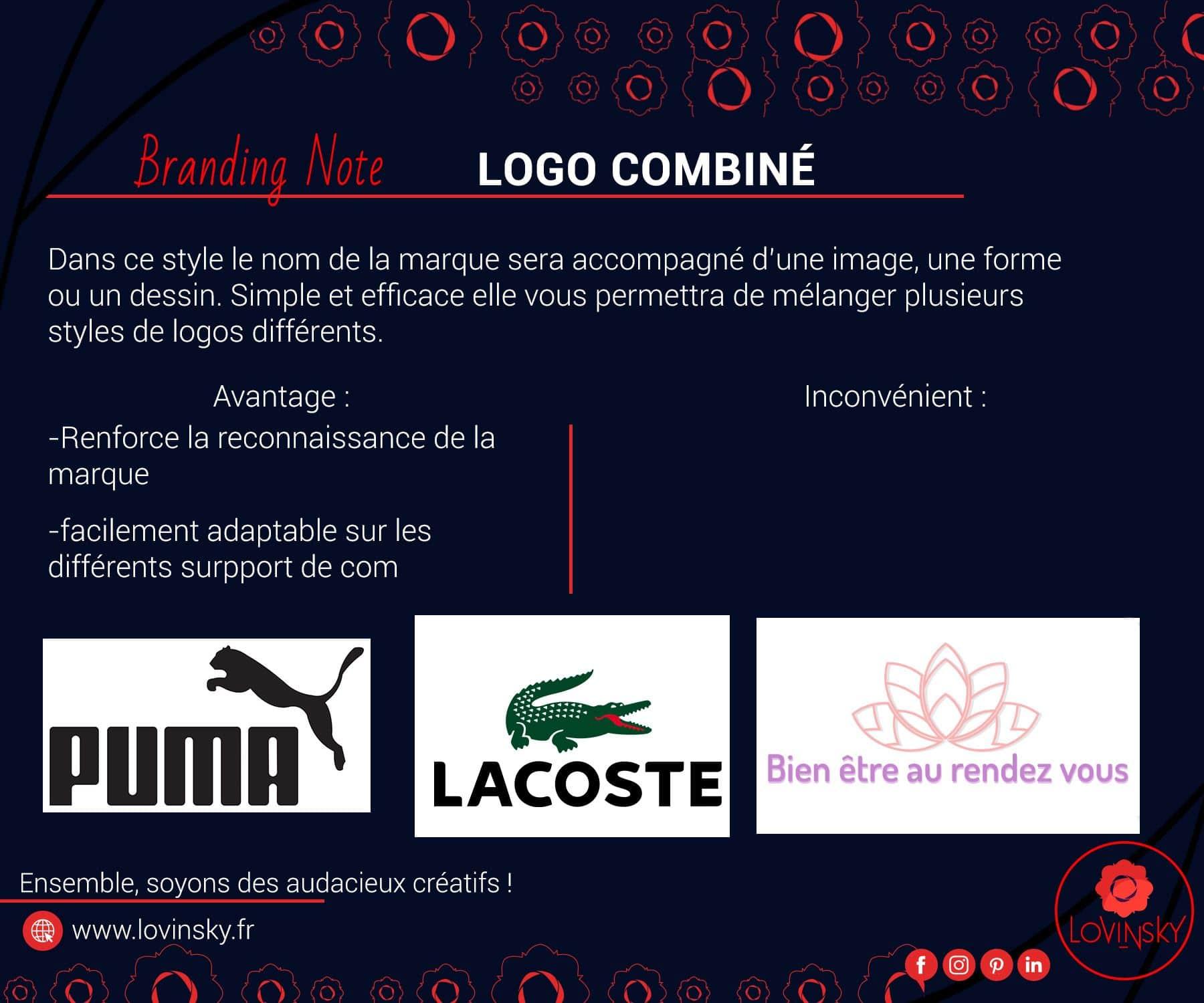 logo-combiné lovinsky graphiste webdesigner freelance indépendant nantes 44
