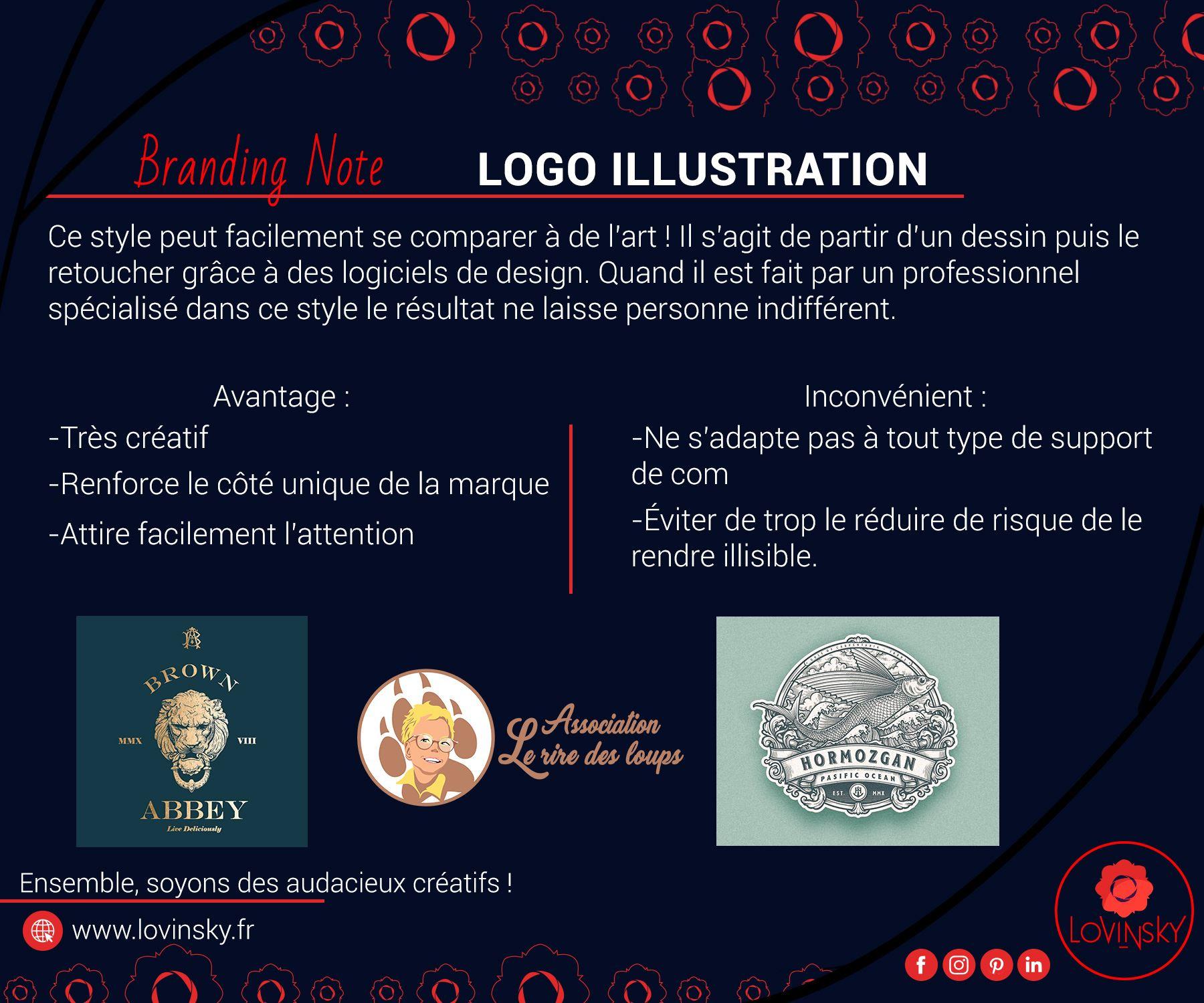 logo-illustration lovinsky graphiste webdesigner freelance indépendant nantes 44