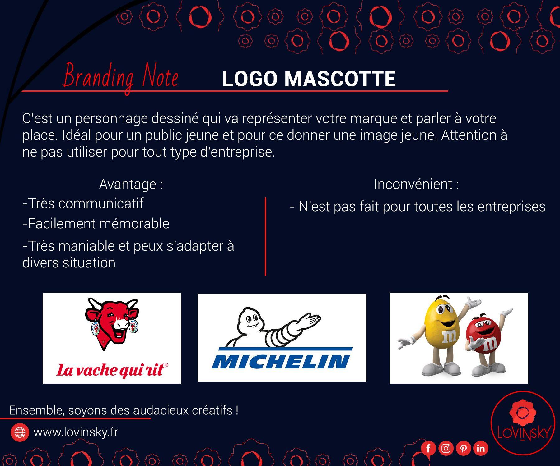 logo-mascotte lovinsky graphiste webdesigner freelance indépendant nantes 44