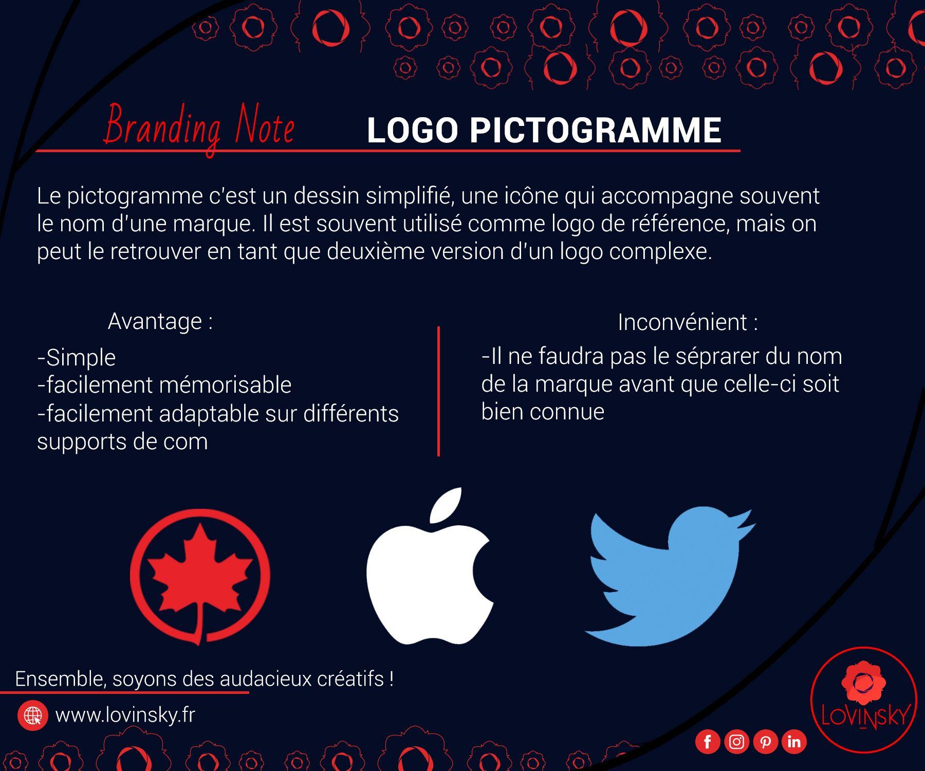 logo-pictogramme lovinsky graphiste webdesigner freelance indépendant nantes 44