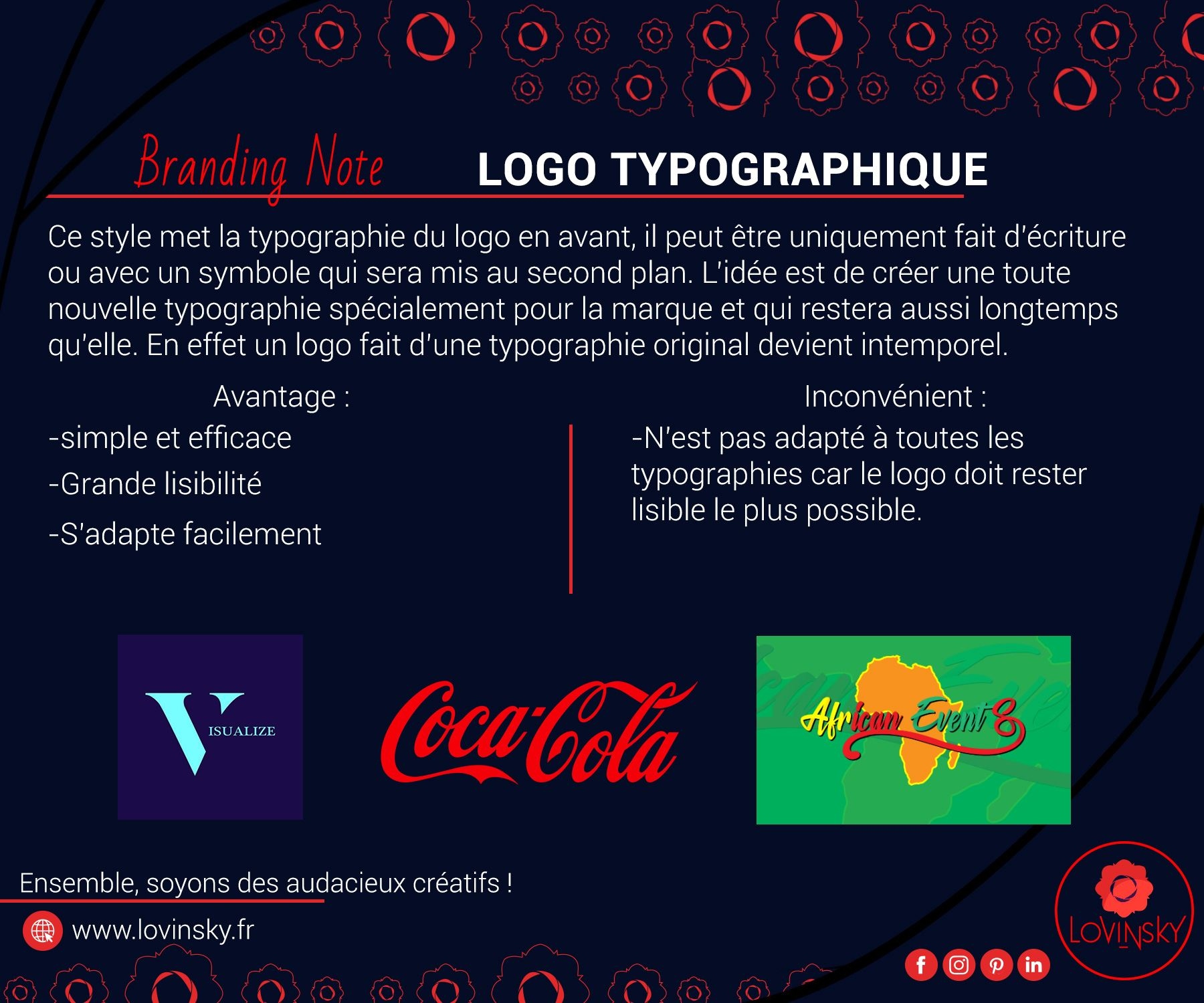 logo-typographique lovinsky graphiste webdesigner freelance indépendant nantes 44