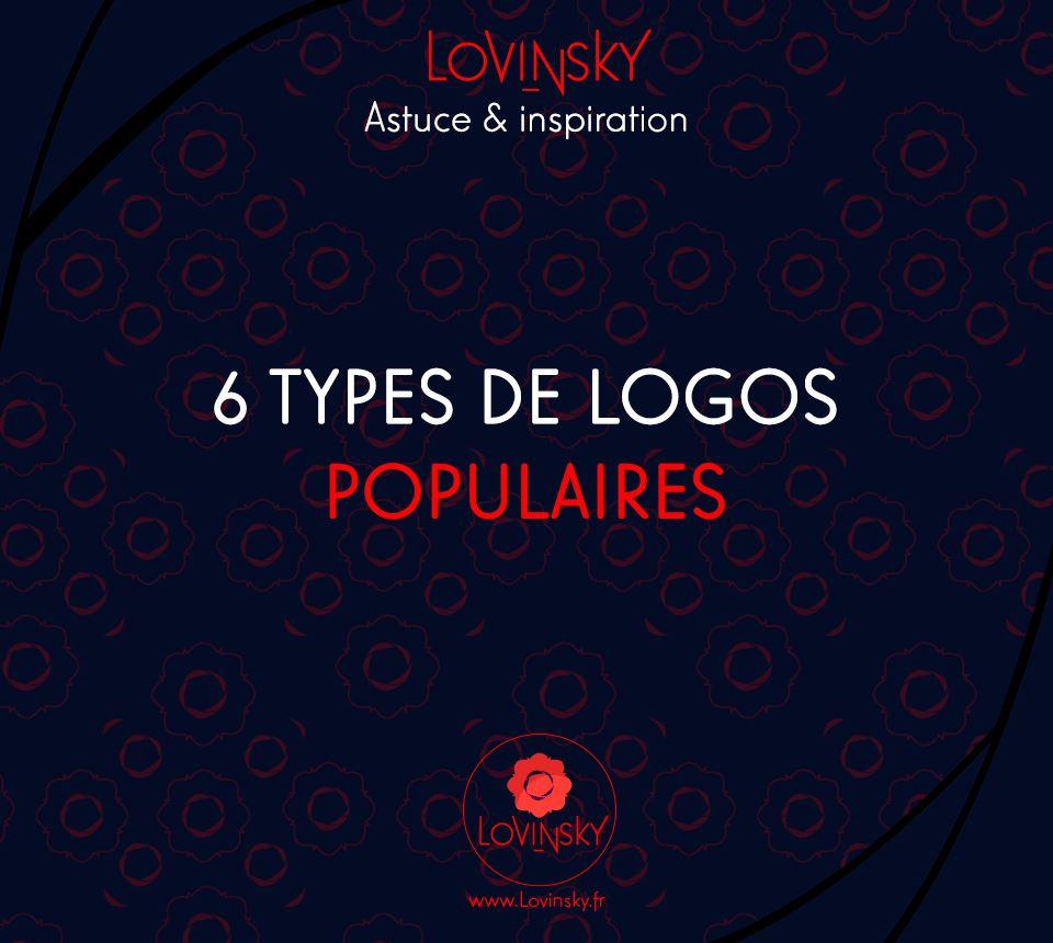 6-types-de-logos-populaires-lovinsky-freelance