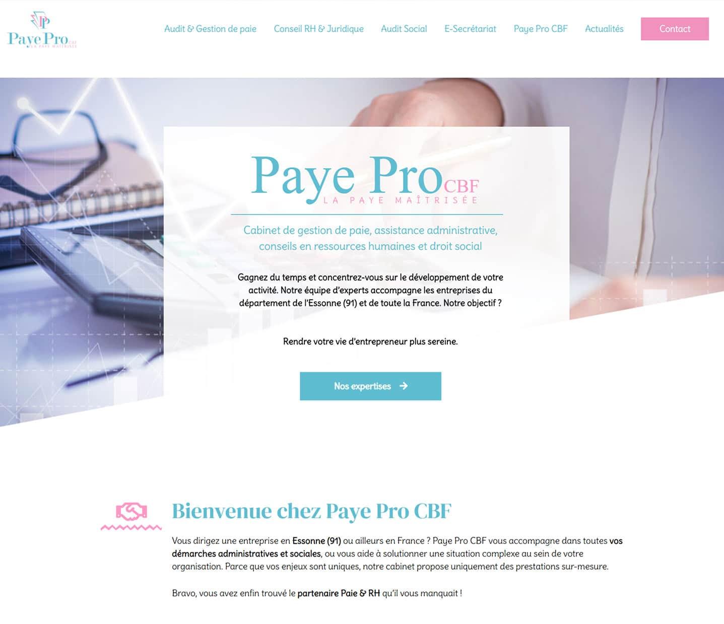 Paye-pro-cbf
